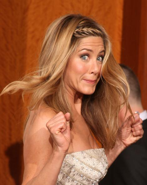 The Goddess Manifests Herself In The Form Of Cuteness,<br />We Just Call Her The Goddess Of Cuteness!&NewLine;&NewLine;Gallery Goddess Of Cuteness - Jennifer&lowbar;Aniston-Cute-020&period;jpg