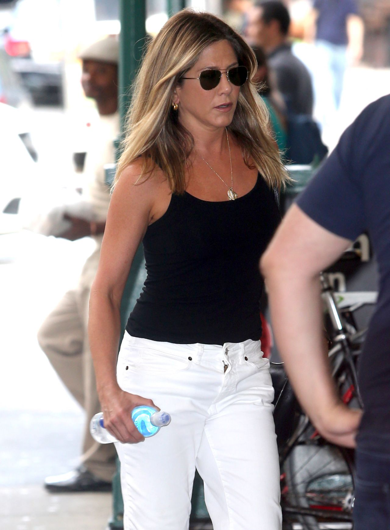 The Goddess Manifests Herself In The Form Of Cuteness,<br />We Just Call Her The Goddess Of Cuteness!&NewLine;&NewLine;Gallery Goddess Of Cuteness - Jennifer&lowbar;Aniston-Cute-057&period;jpg